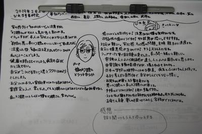 DSC_0545.JPG
